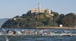 Alcatraz Triatalon